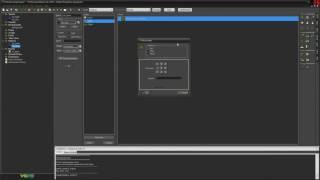 Game Maker Studio #2.1: Движение при помощи действий (рус. озвучка)