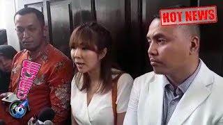 Hot News! Jelang Sidang Putusan Cerai Gading Masih Rayu Gisel - Cumicam 23 Januari 2019