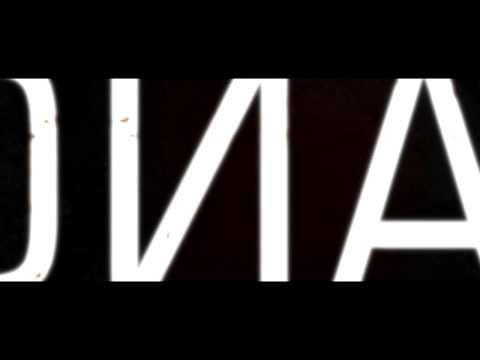 "Insidious TV Spot Movie Trailer - ""Perfect"" [HD]"