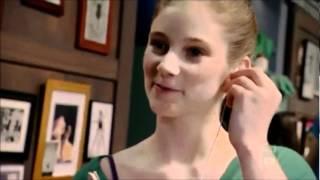 Dance Academy Ep.8