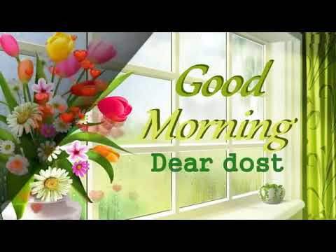 Good Morning Lovely Wishes Sister Beautiful Greetings Cards Whatsaap