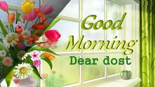 Good Morning Lovely Wishes Sister Beautiful Greetings Cards Whatsaap Video Quotes In Hindi