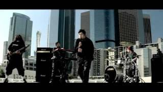 Deftones - Mein (Video)