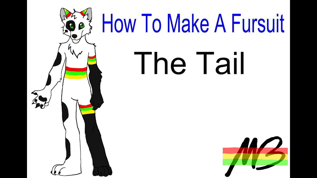 how to draw a pondwith cat tails