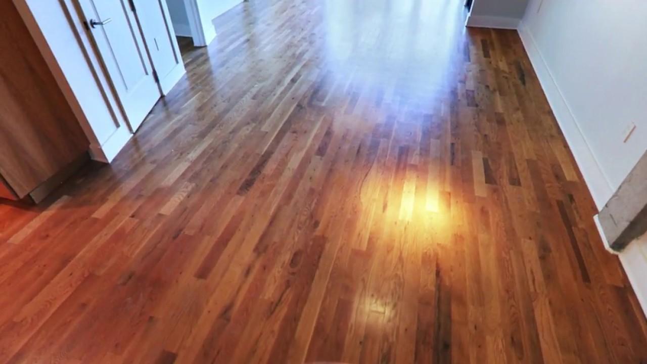 Hardwood flooring chattanooga gurus floor for Tennessee hardwood flooring