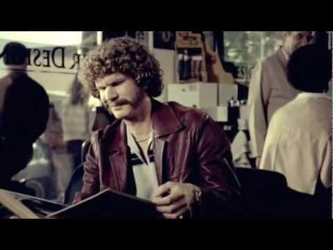 VW Up! Werbung 2011