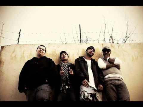 rap takes a bum rap Cannes winners: 'shoplifters' takes palme d'or spike lee's 'blackkklansman' is grand prize – full list  title: bum rap (18 oct 1998).