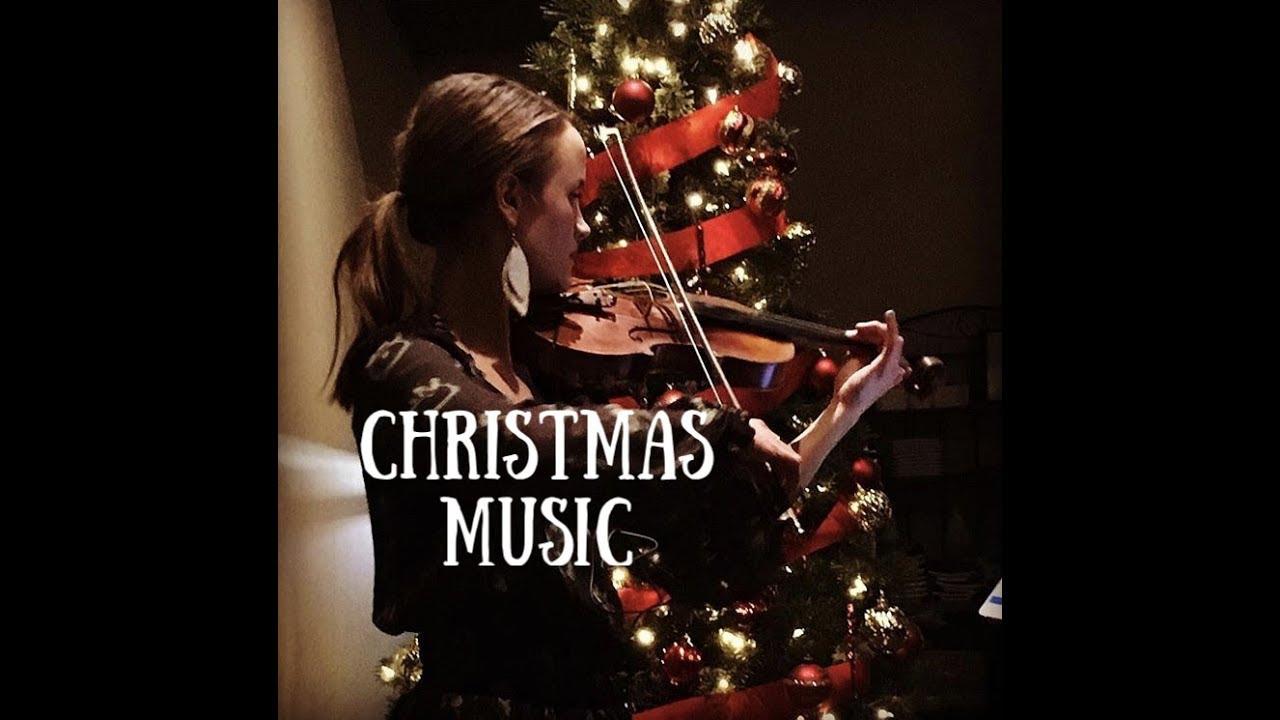 Reviews — Kathryn Skudera Haddad, Violinist