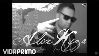 Alex Kyza - Super Sexy [Official Audio] YouTube Videos