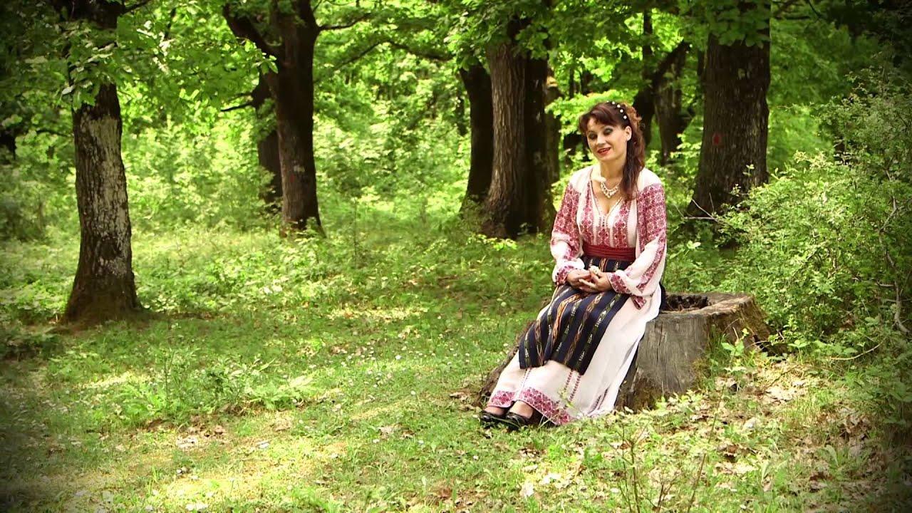 Matrimoniale Sângerei Moldova cu poze