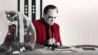 CRISTIANO MALGIOGLIO / Sognando (Official Videoclip)