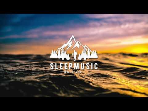 Edward & Jane - Please Don't Leave Me Like This | SleepMusic