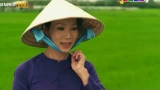 Phim hài Tết Hai Lúa phiêu lưu
