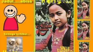Chicha Koeswoyo - Helly..guk.guk.guk ( Lagu anak Jadul)