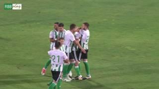 Download Video Resumen del partido AC Milan-Real Betis (1-2) MP3 3GP MP4