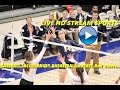 Live Stream Karlovarsko vs Ceske Budejovice Volleyball 2016 CZECH REPUBLIC: Extraliga - Play Offs