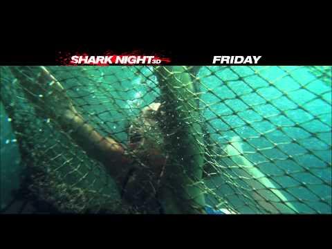 shark-night-friends-friday