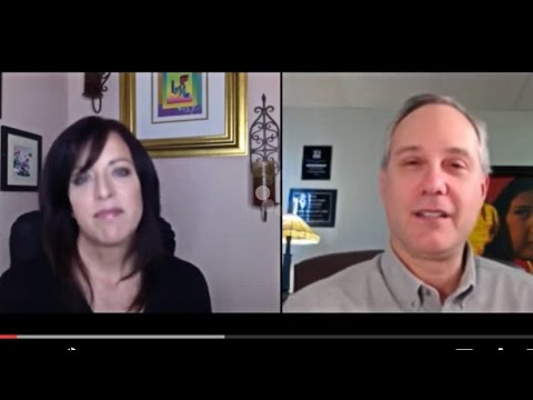 Lisa Romano & I Talking About Self-Love Deficit / Codependency Recovery & Narcissism Abuse Recovery