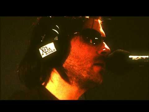 Evan Dando  - All My Life (acoustic)