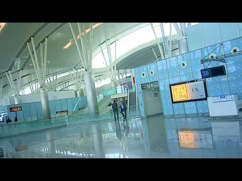 CI MENA tours TAV Enfidha Hammamet Airport #Tunisia