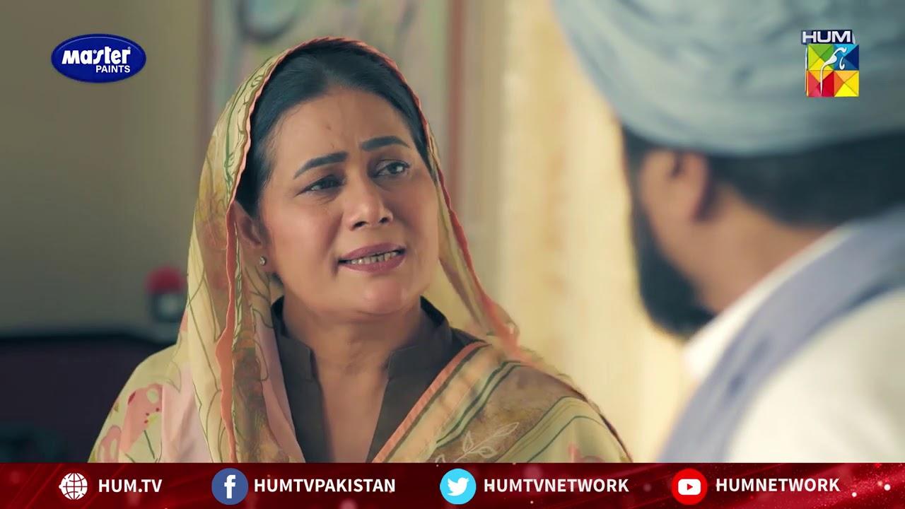 Pehle Mujhe Shak Tha Magar Ab Mujhe Yaqin Hochuka Hai | Raqs-e-Bismil | Best Moment | HUM TV | Drama