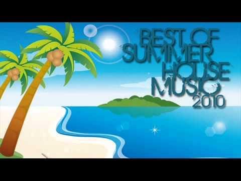 Best of summer house music 2010 youtube for House music 2010