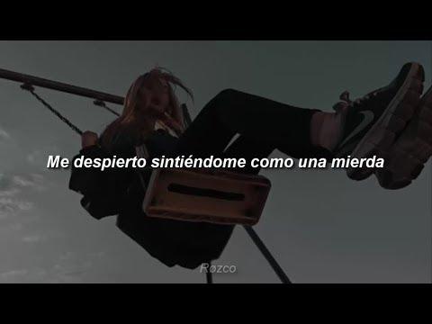 girl in red - summer depression (Sub. Español)