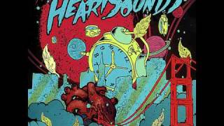 Watch Heartsounds The Song Inside Me video