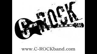 C-Rock Band at Byron P. Steele Auditorium