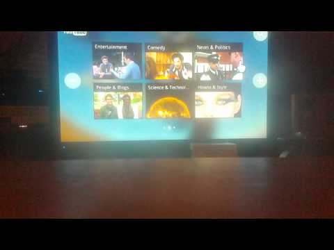 How to download netflix onto your wii