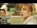 Big Little Lies 1x02 Promo