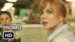 """Big Little Lies 1x02 Promo """"Serious Mothering"""" (HD) This Season On"""
