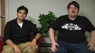 Dig Deep Episode 3: Neon Genesis Evangelion
