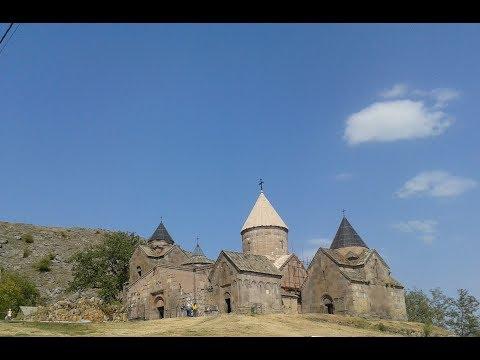 Armenia,Hayastan -Travel /1/