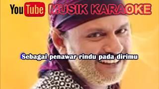 Download Mp3 Yus Yunus Sapu Tangan Merah Karaoke Tanpa Vokal