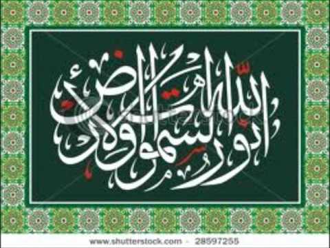 Sayyidina Omar 3  by Sheikh Othman Maalim