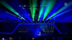 Die Helene Fischer Show 2012 - Show mit vielen weltberühmten Stars und Ausnahmetalenten!