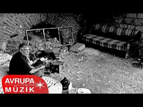 Yüksel Arı - Yoksulların Yüzü Gülmez (Full Albüm)