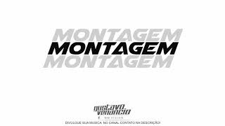 Baixar MC GW MC DENNY MC KITINHO - FAZENDO O MOVIMENTO ( DJ SERPINHA )