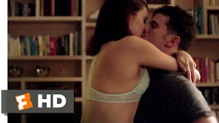 Carrie Pilby (2017) - Difficulties of Being a Mistress Scene (5/10) | Movieclips