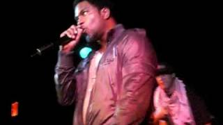 "Digable Planets ""Rebirth of Slick (Cool Like Dat)"" Live at Southpaw - Brooklyn, NY 10/13/09"