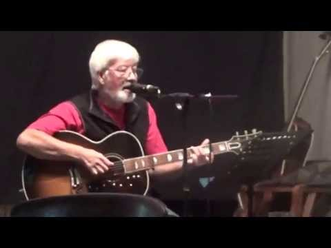 Ken Stott Live