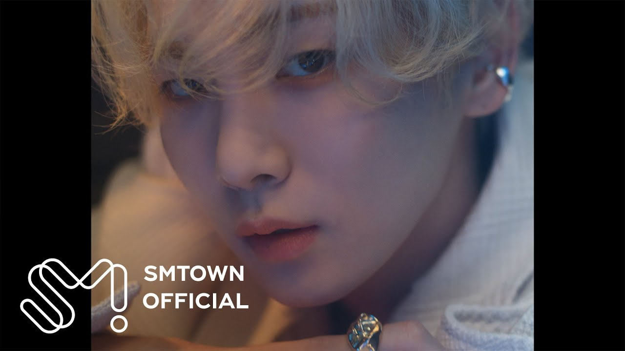 SHINee's Key drops a cinematic MV teaser for 'Hate that... (Feat. Taeyeon)' | allkpop