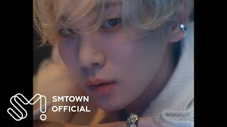 KEY 키 'Hate that... (Feat. 태연)' MV Teaser