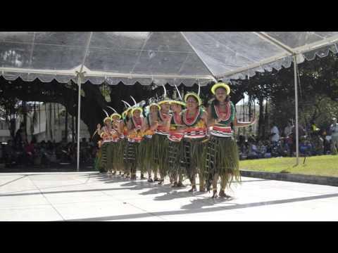 Celebrate Micronesia Festival 2016 [1]