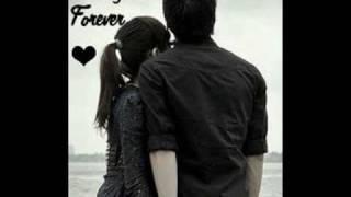 Te amo Mohit chauhan (reprise) Dum maaro dum