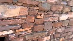 Fort Apache Arizona ruins