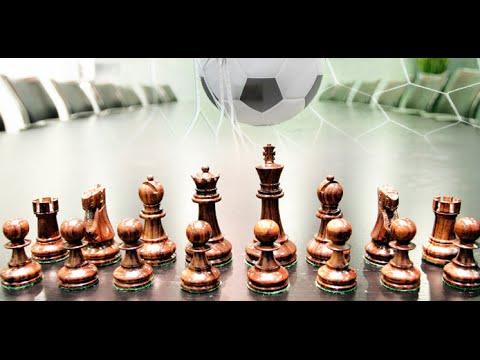 Беспроигрышная Стратегия Ставок на экспрессыиз YouTube · Длительность: 1 мин58 с