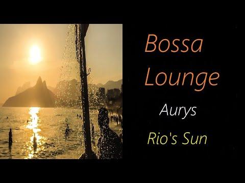 Latin/Brazilian Jazz Excursions I