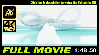 Watch Crazy About Tiffany's - Full Movie Online